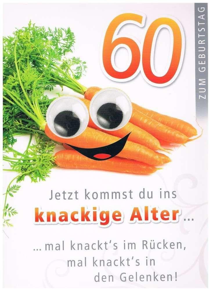 Geburtstagswunsche 60 Jahre Mann Unique Geburtstagskarten 60 Jahre