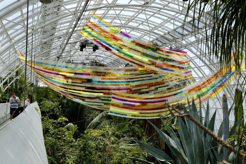 Plan Your Visit Myriad Botanical Gardens Myriad