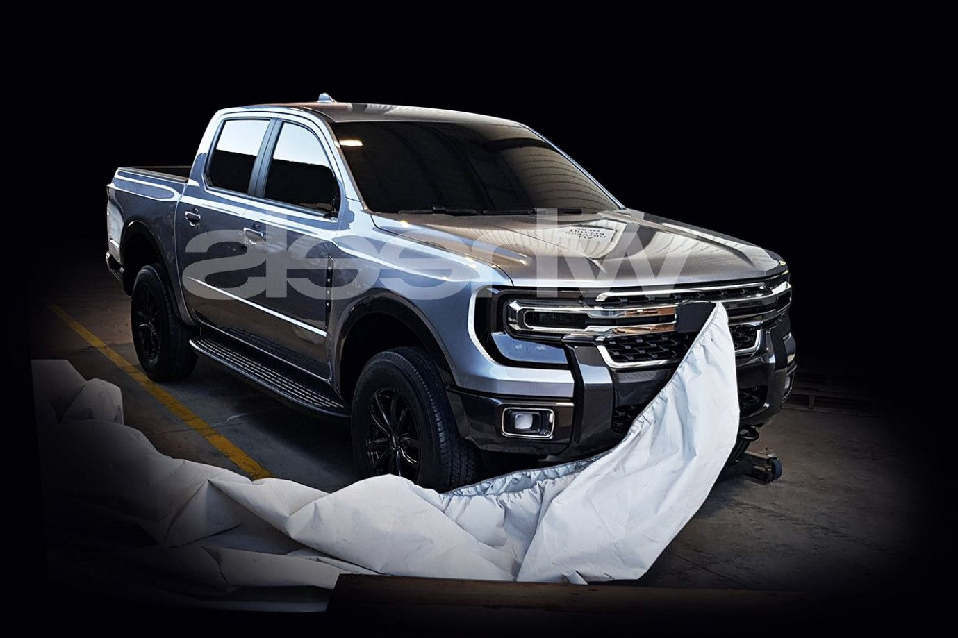 Five Fantastic Vacation Ideas For 2020 Ford Ranger Ford Ranger 2020 Ford Ranger Ford Ranger Wildtrak