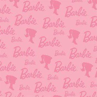 Photo By Jean Wardlow Barbie Doll House Barbie Pink Barbie Invitations