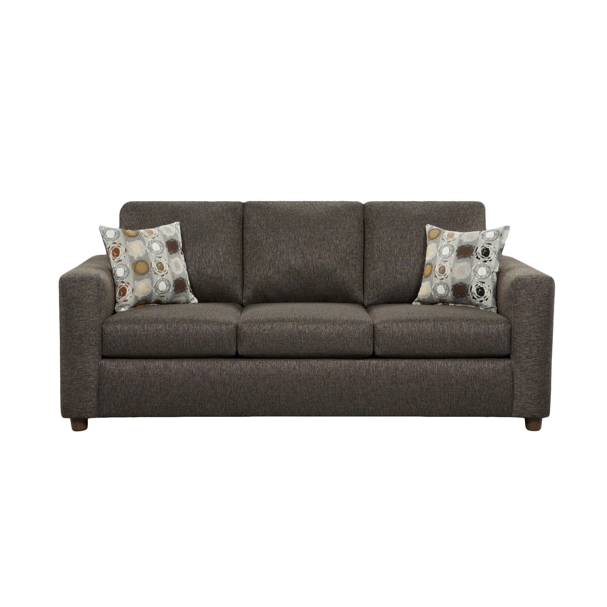 Online Shopping Bedding Furniture Electronics Jewelry Clothing More Fabric Sofa Beautiful Sofas Sofa