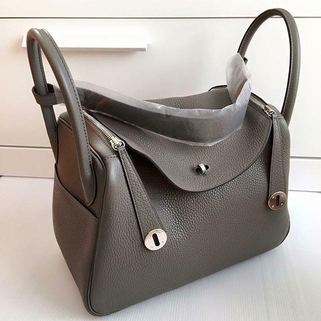 Hermes Diaper Bag Price