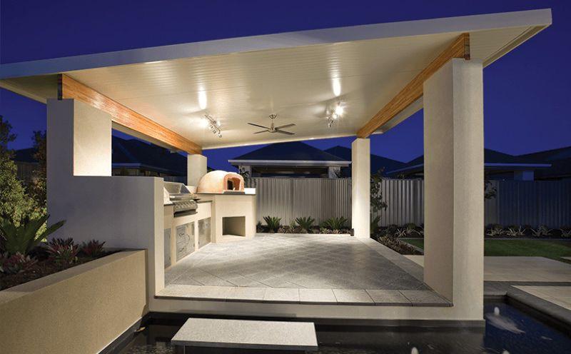 timber patios - Google Search - Timber Patios - Google Search Backyard Renos Pinterest Patio