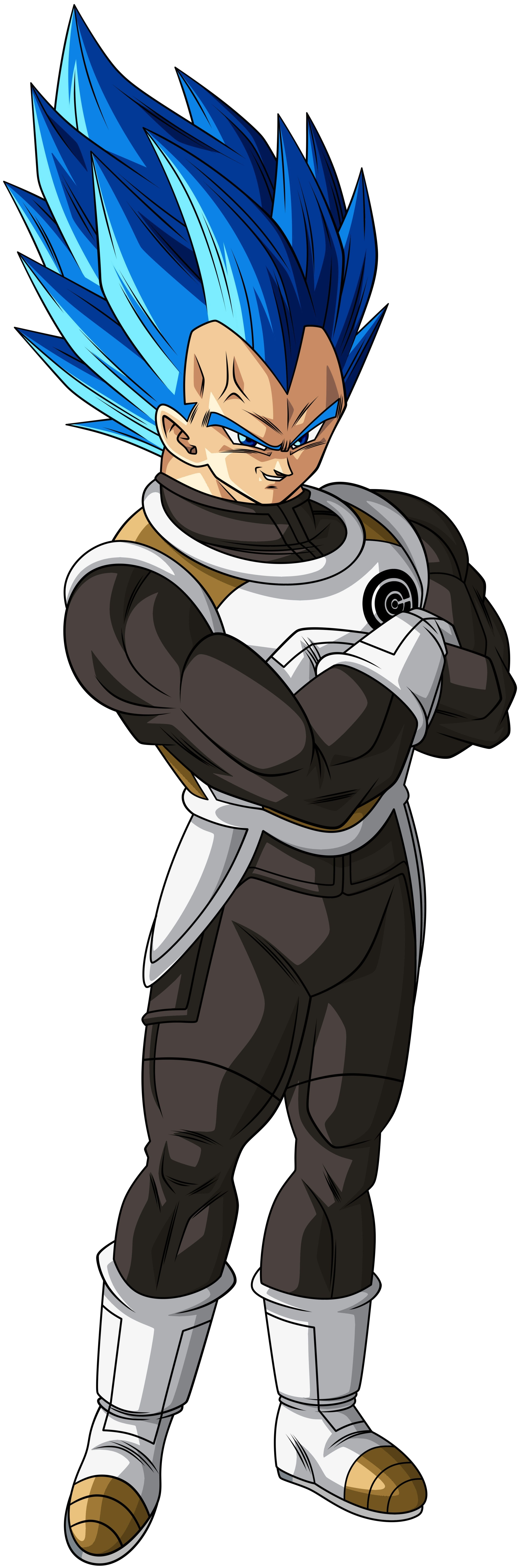 Vegeta Ssj Blue Full Power Universo 7 Anime Dragon Ball Super Dragon Ball Super Manga Anime Dragon Ball