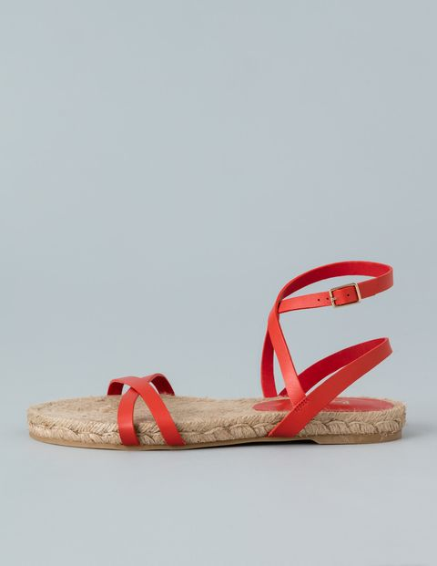 46fe55334cc Espadrille Sandal AR757 Sandals at Boden