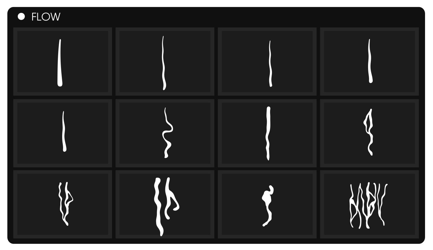 Liquid Motion Elements - 33