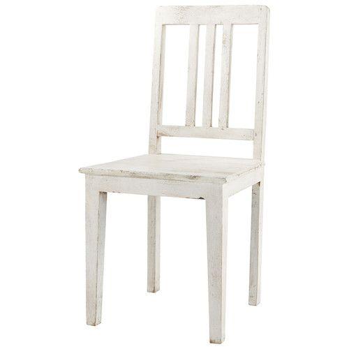 Assises Chaise Fauteuil Chaise Maison Du Monde Et Meuble Salle