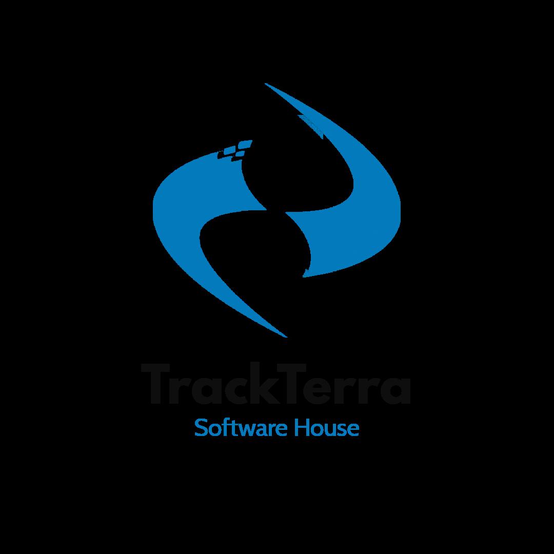 Software House/tech company logo custom template in 2019