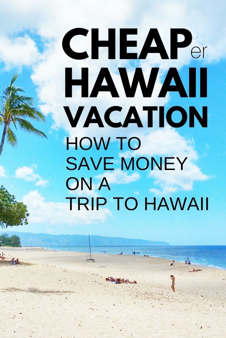Save Big on Beach Vacations Save Big on Beach Vacations new foto