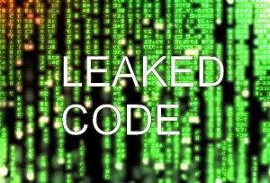 Hack CVV numbers that work | Eu în 2019