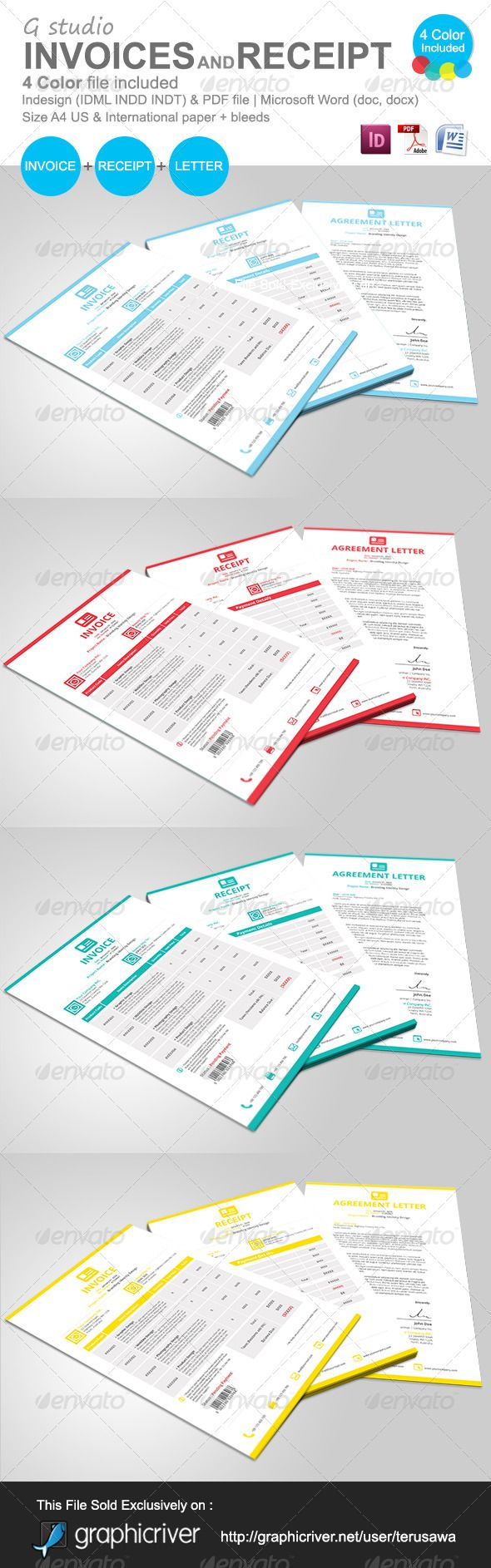 What Is The Difference Between Msrp And Invoice Price Generic Invoice Template  Corporate Design Fonts And Letterhead Invoice Due Date Calculator with How To Find Vehicle Invoice Price Excel  Invoice Template Free Download Excel