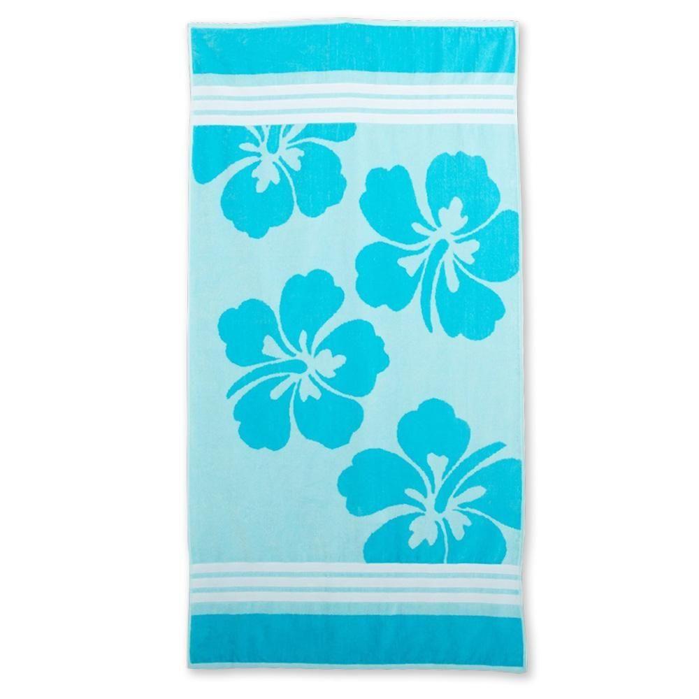 Cotton Beach Towel Various Styles Designs Luxury Beach