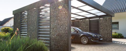 carport bausatz carport modern enclosed carport garage design carport designs parking