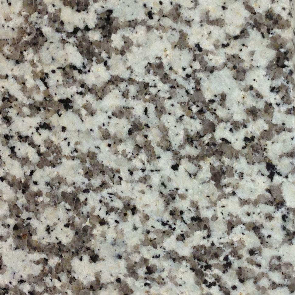 Granite - Gibraltar | Kitchens | Pinterest