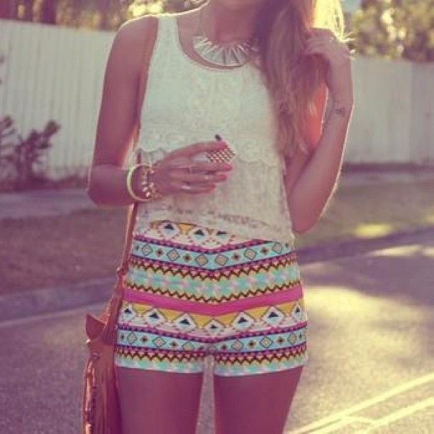 Where can I find these shorts?! Want them so bad!