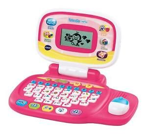 Details about Educational Toys For Girls Learning Baby ...