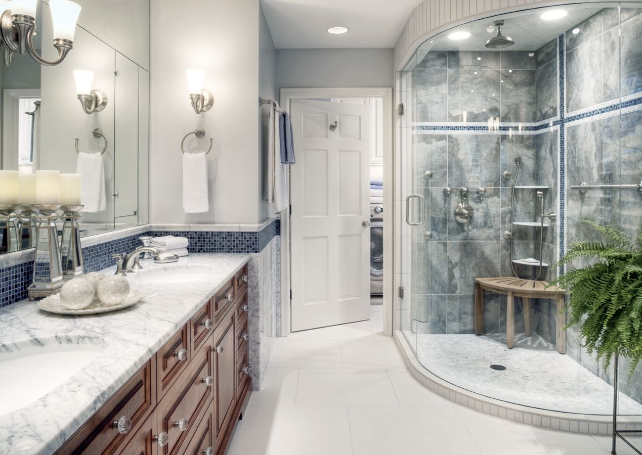 Designer Bathroom Suites Photo | man bath | Pinterest | Bath ...
