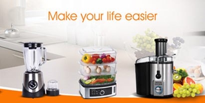 Online Shop latest and top brands Home Appliances Online Shopping at ...