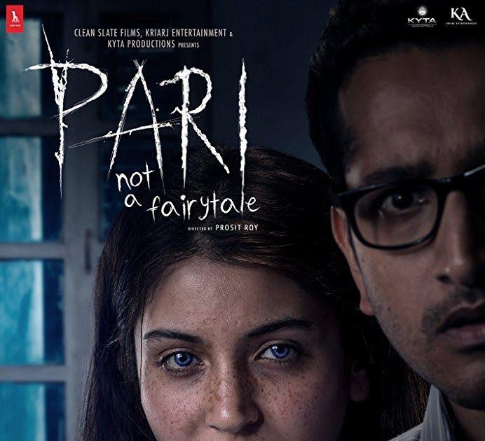 Pari full movie download in hindi in hd