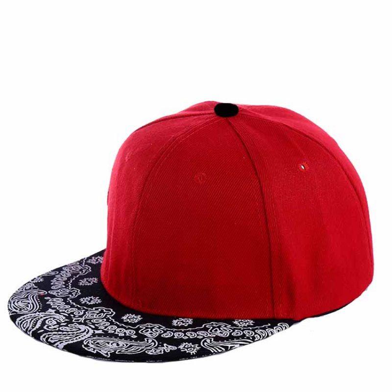 60b0fcd7a89 9 Fashion Styles Solid Colors Mens Snapback Hats Famous Black Hip Hop Man Snapbacks  Cap Cor