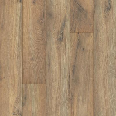 Pin By Holly Jordan Dykes On Manufactured Home Remix Laminate Flooring Pergo Outlast Porcelain Flooring