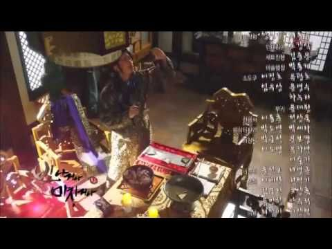 Shine or Go Crazy Episode 18 English Sub