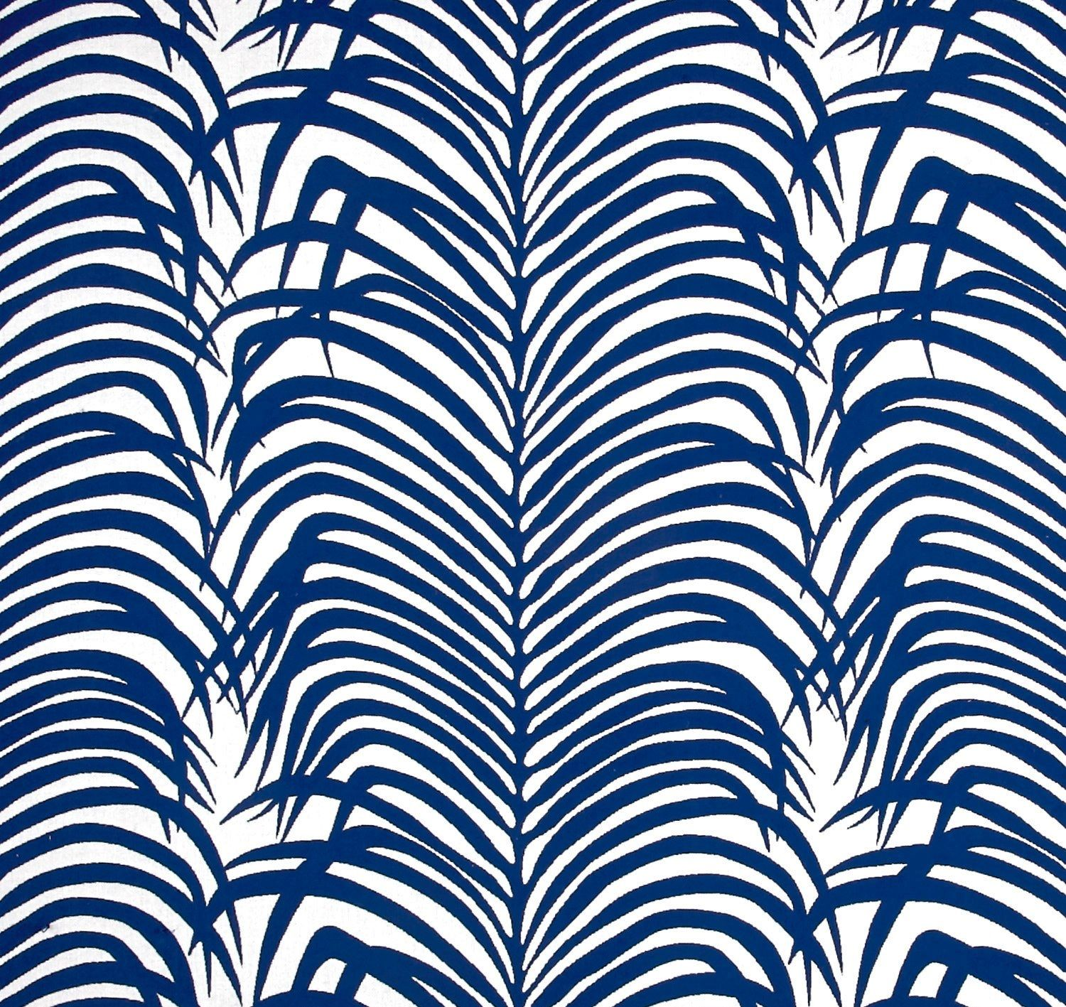 Width 54 1 2 138cm Content 100 Polyester Horizontal Repeat 13