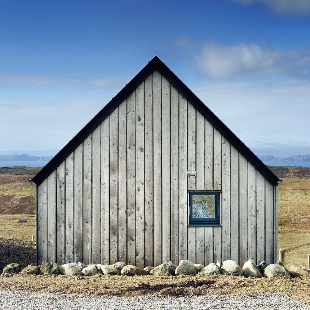 Rural Design Ruraldesign