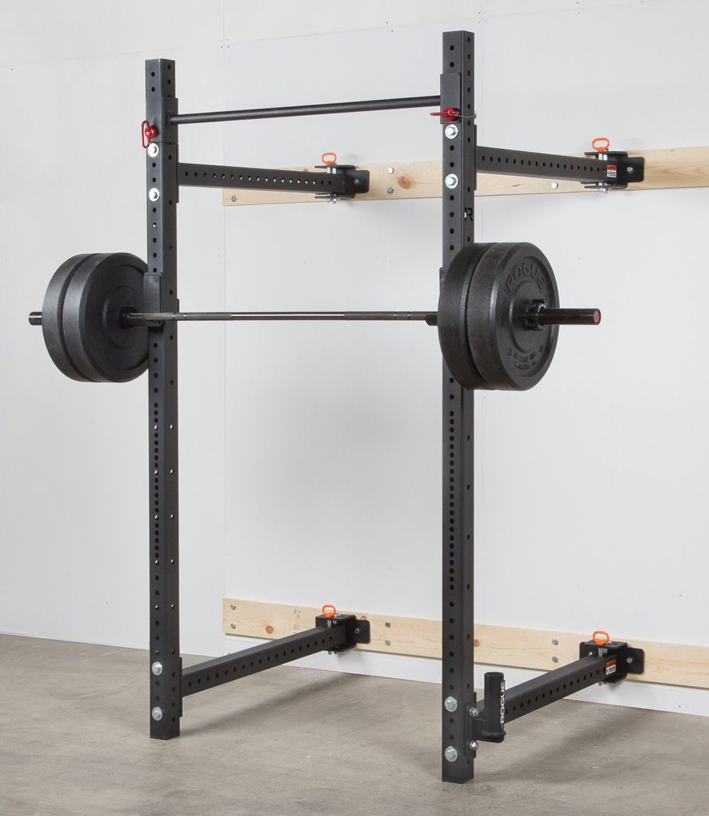 Fresh Barbell for Home Gym