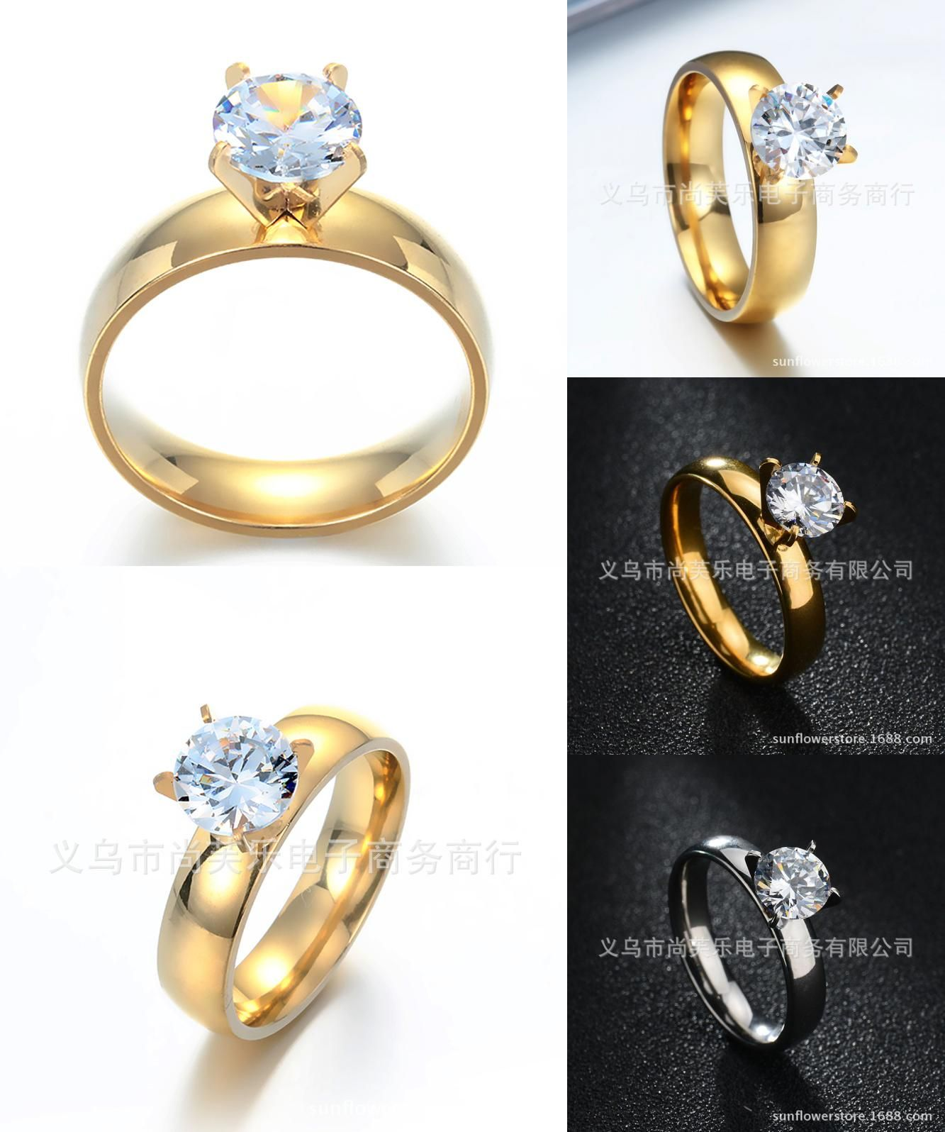 engagement img gold rings min band if korean diamond co eternity pages