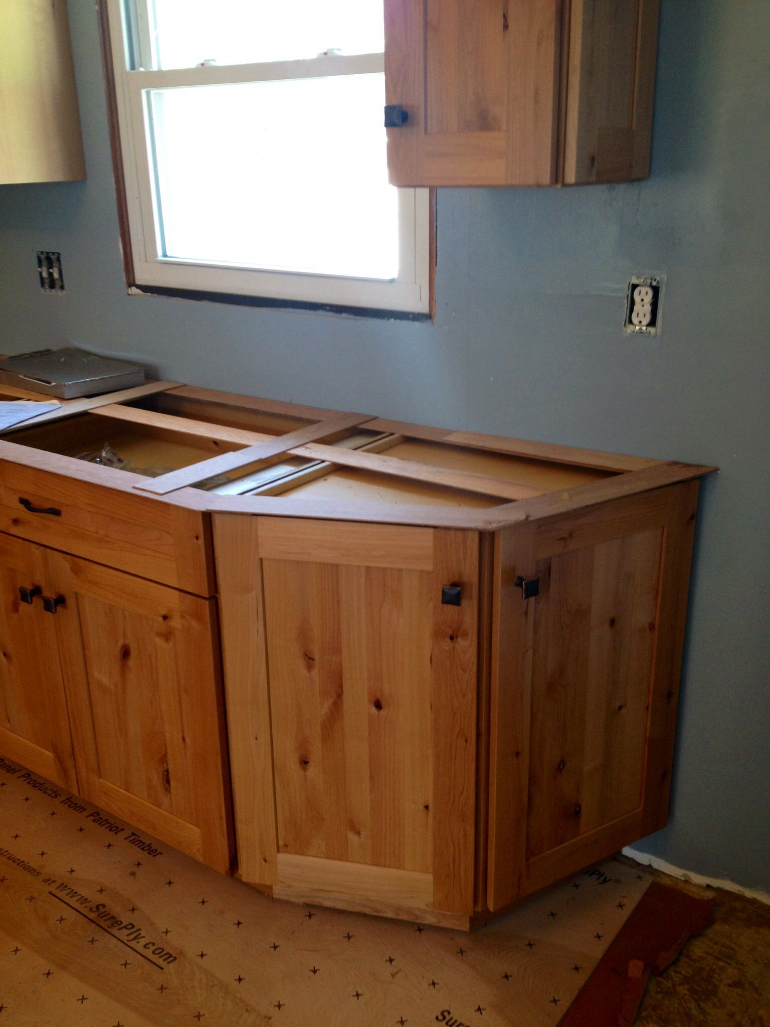 Day e countertop templates home transformation