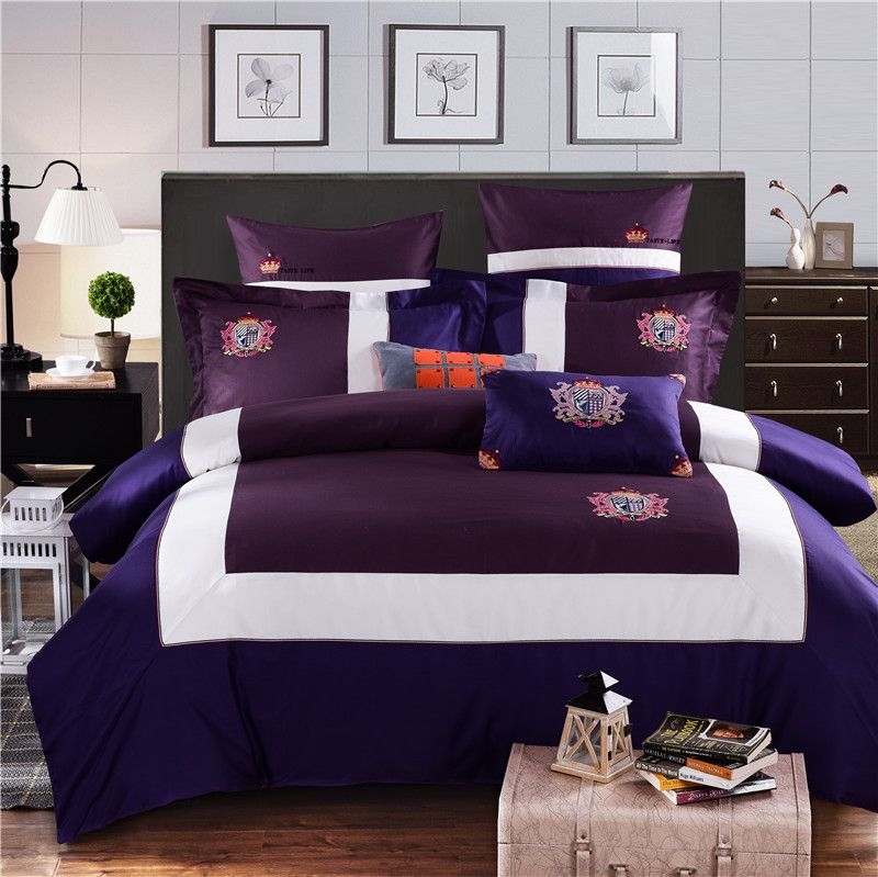 Cheap bed sheet Buy Quality bedding set