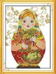 Afbeeldingsresultaat voor klassieke russische schilders