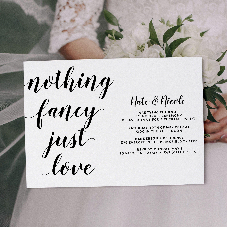 Beautifulelegant Wedding Invitations With Rsvp And Reception Cards Weddinginvitations Check Undangan Pernikahan Pernikahan Undangan