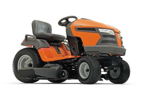 Husqvarna Lgt2654 Best Lawn Tractor Riding Lawn Mowers Best Riding Lawn Mower