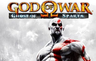 Descargar God Of War Ghost Of Sparta Para Android Apps Y Juegos
