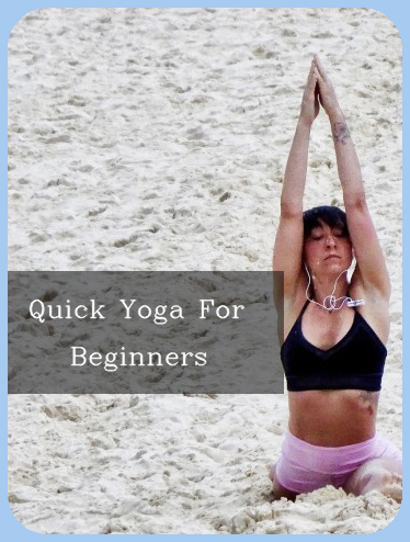how to start yoga poses  quick yoga yoga for beginners