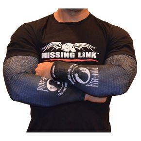 Missing Link POW/MIA Tattoo Sleeves - APPOWX
