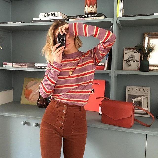 "Photo of Retro clothing on Instagram: ""? #90fashion #90sstyle #90looks #90seralooks #90sbabes #vintage #grunge #grungetumblr #grungeaesthetic #aesthetic #aesthetictumblr #looks…"""