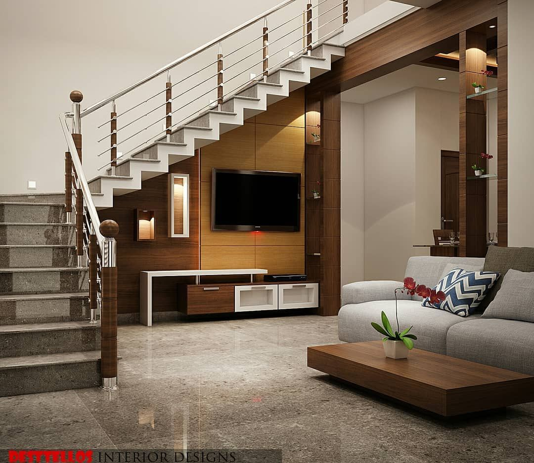 New Newstyle Newwork Newrender Livingroomdesign | Living Room Stairs Design | Home | Classic House | Catalogue | White | Semi Circle House