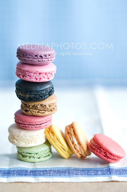 ladur e macaroons macarons pinterest vegan backen kekse und kies. Black Bedroom Furniture Sets. Home Design Ideas