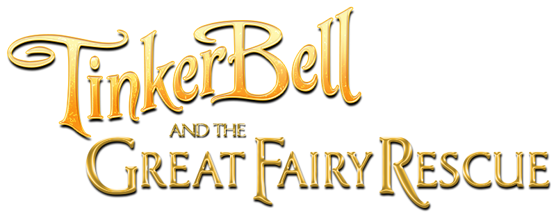 Hdmovielogo 3857 Png 800 310 Tinkerbell And Friends Pixie Dust Greatful