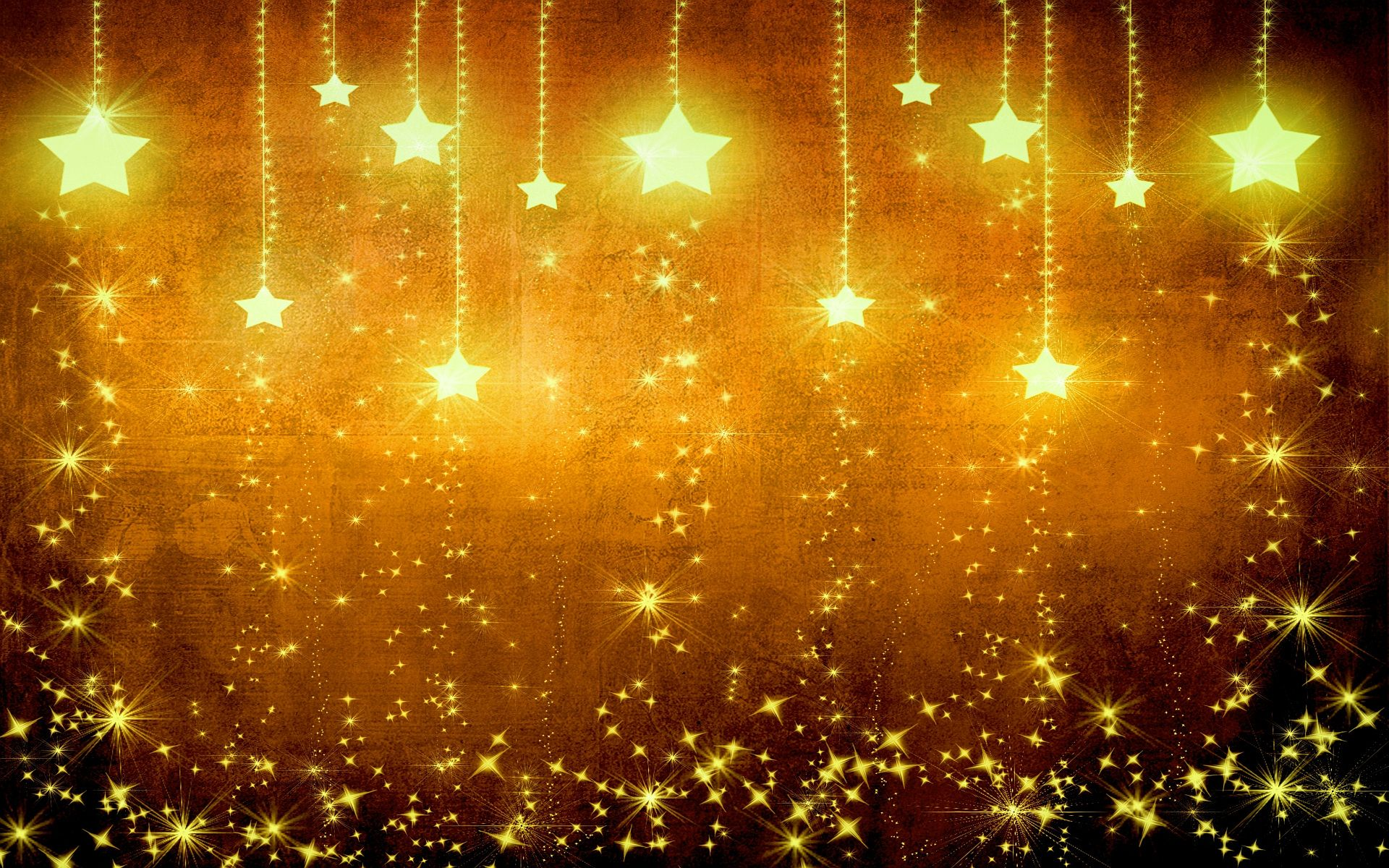 starlight fantasy images
