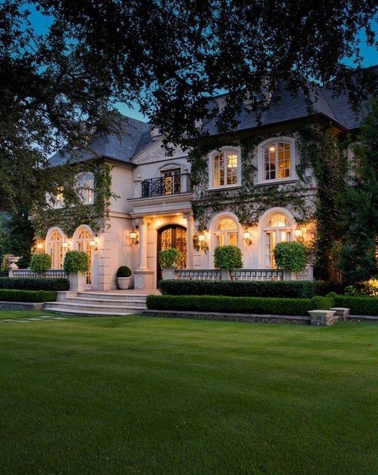 Photo of 33 Best House Exterior Design Sie können überprüfen, #besthouseexterior #hous…