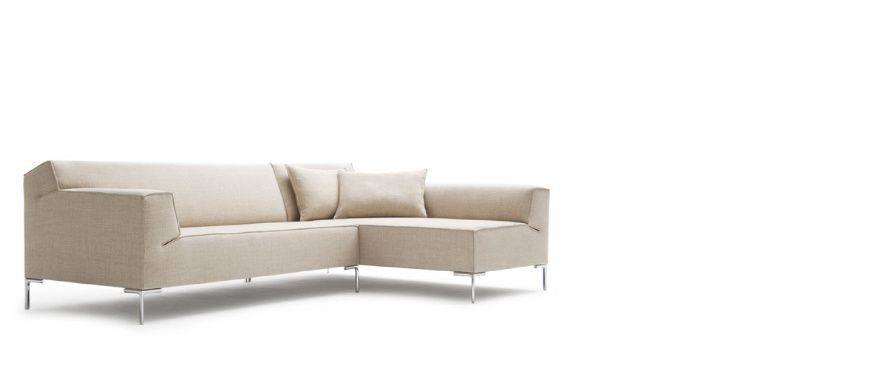 Design Bank Roderick Vos.The Best Couch Ever By Roderick Vos Cool Couches Couch Sofa