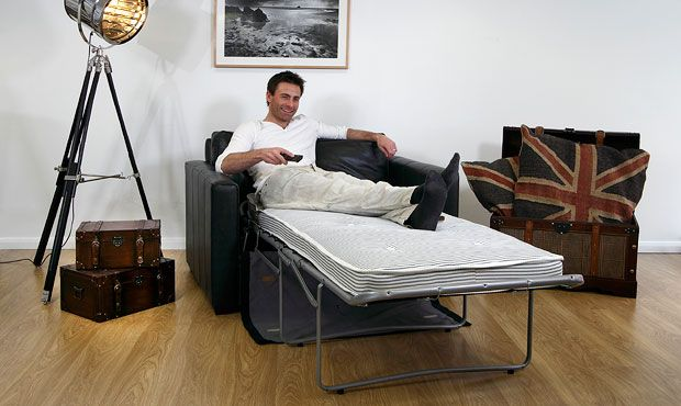 Elegant Chair Bed – Kent Chair Beds Photos - Awesome hideaway bed sofa New Design