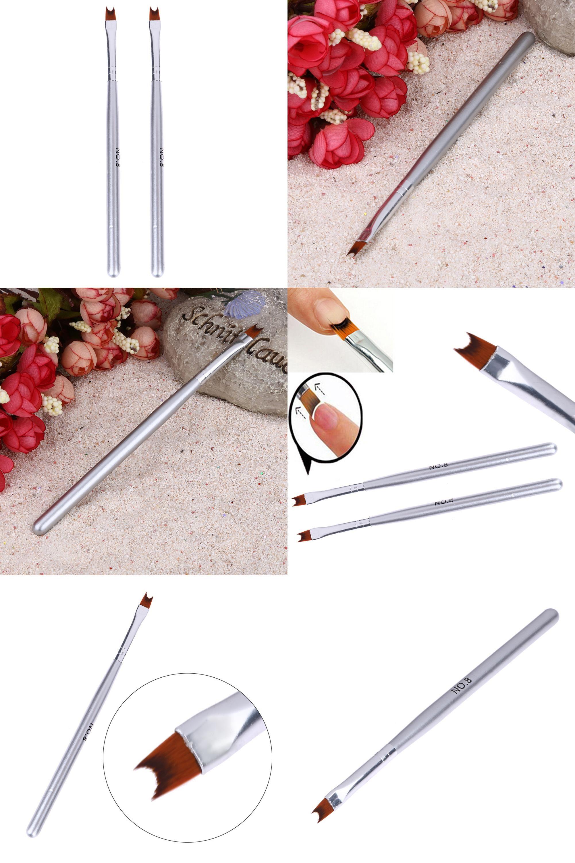 Ausgezeichnet Diy Nagelkunstfeder Fotos - Nagellack-Design-Ideen ...