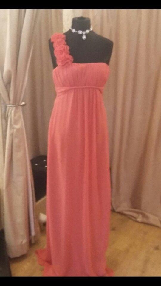 Bridesmaid from Alexia Designs | Enamorada bridal boutique ...