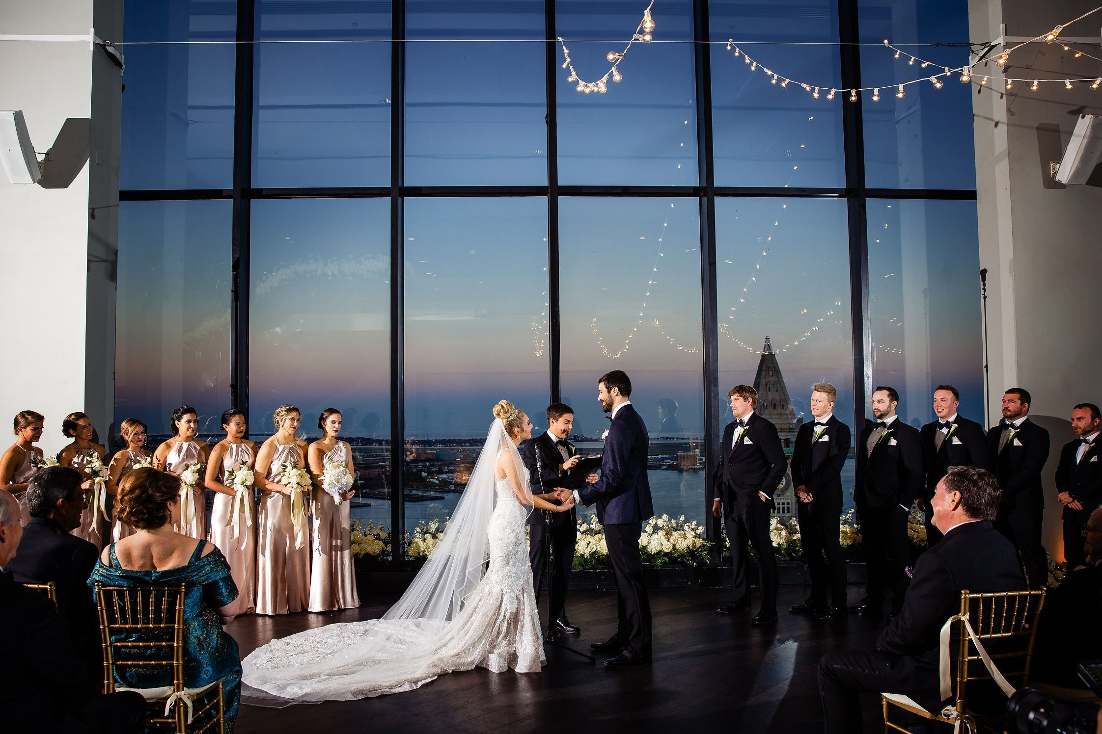 State Room A Longwood Venue Wedding Boston Wedding Venues Wedding Venues Wedding Boston