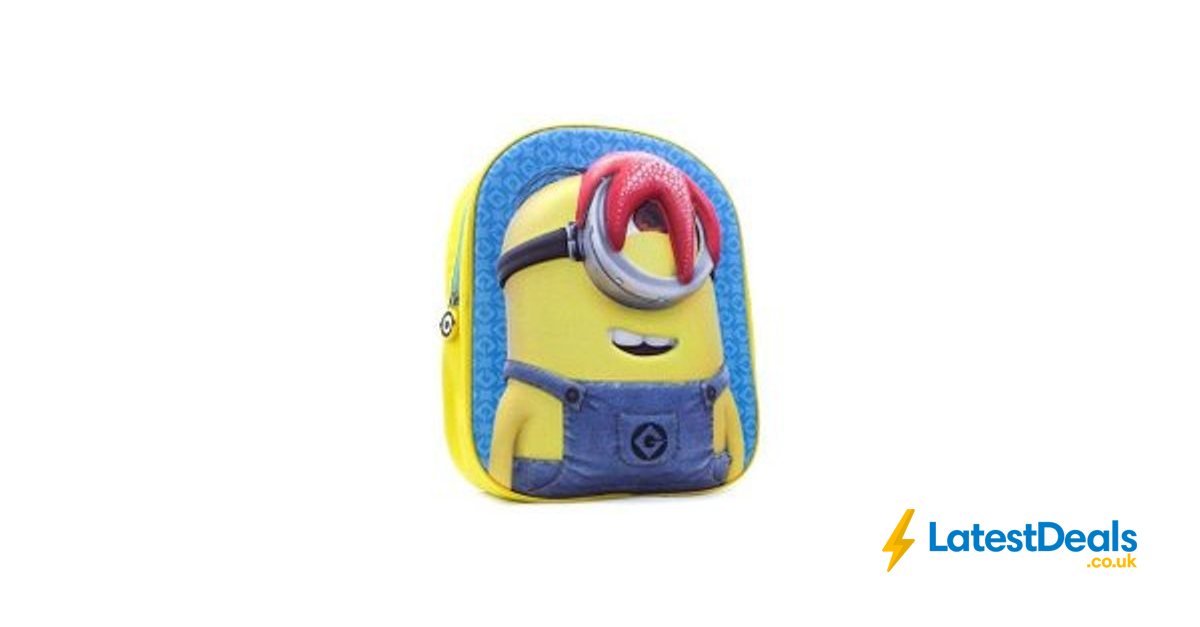 Minion Camera Asda : Best everything minions images despicable me